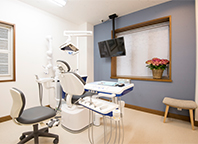 より良い歯科医療をご提供するために